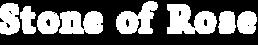 brand_logo3_wht.png