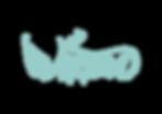 Nieuw Logo Vixxen 2019_DEF_Munt.png