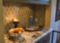 pantry close up.jpg