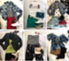 outfits 4 website.jpg