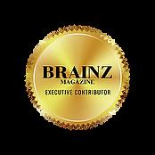 Brainz Badge.webp