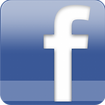 Facebook-logo-3d-download-free-clipart-with-a-transparent-_edited.png