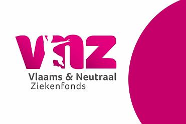 Vlaams en Naturaal Ziekenfonds Logo.png