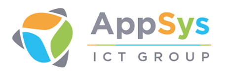 Apps Sys ICT GROUP.png