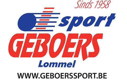 Gebroers Sport Logo.jpg