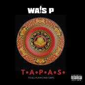 TAPAS_Cover.jpg