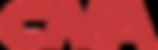cna-logo-8C9E823E6B-seeklogo.com.png