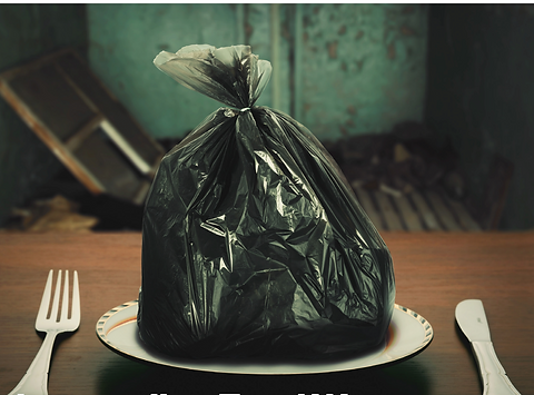 Understanding Food Waste.png