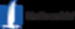 nationwide-logo-955E7CF75B-seeklogo.com.
