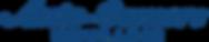 Auto-Owners_Insurance_logo_logotype-700x
