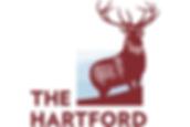 the-hartford-logo-vector.png