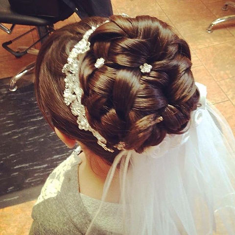 #love #like #follow #shareforlike #hair