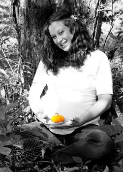 MommysLittlePumpkin_edited-1.jpg