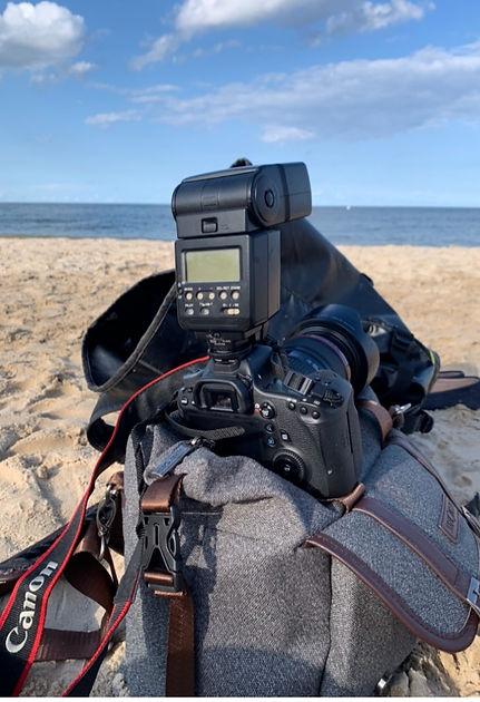 escortfotografie strandaufnahmen