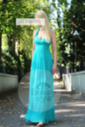 escort-fotografie