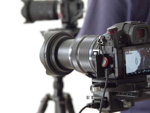 Corona, Fotoshooting und Video Drehs – Geht das überhaupt ?