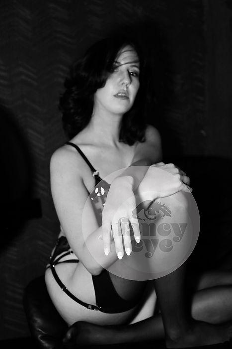 escortfreundlicher-fotograf berlin