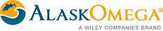 AlaskOmega_logo_horizontal.jpeg