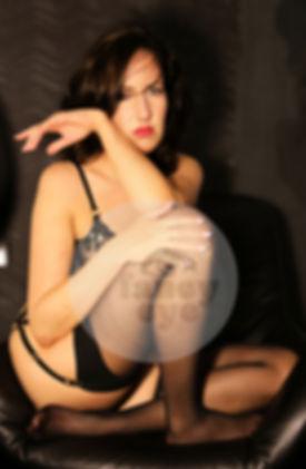 boudoir photography escort and companion
