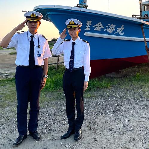 【2021年夏限定】 MU4制服セット