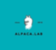 alpaca.lab_logo_b_edited.png