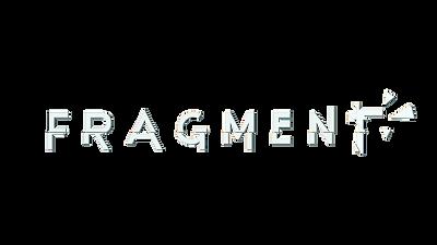 Fragment_Transp_Logo.png