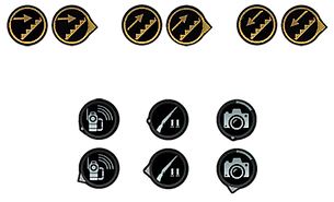 deceit_icons.png