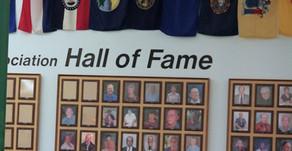 Hall of Fame Tournament