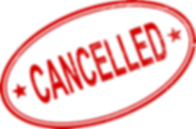 cancelled-stamp-3.png