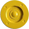 Disc-yellow2.png