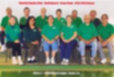 Shuffleboard Green Team 2019 001.jpg