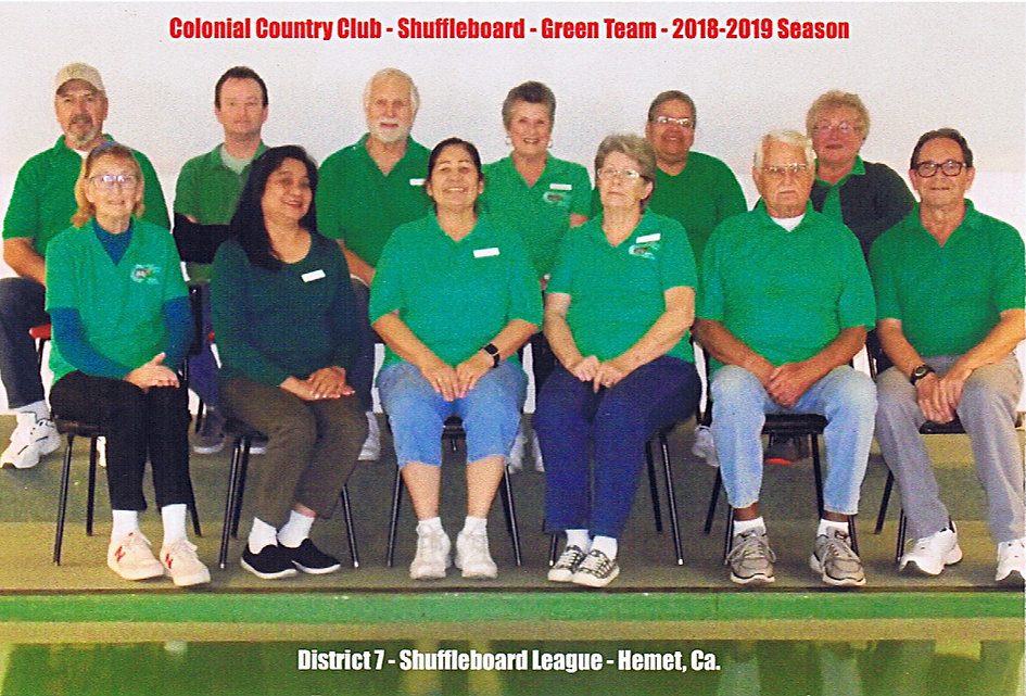 Shuffleboard Green Team 2019 001.jpg