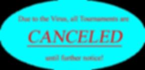 Canceled until notice3.png
