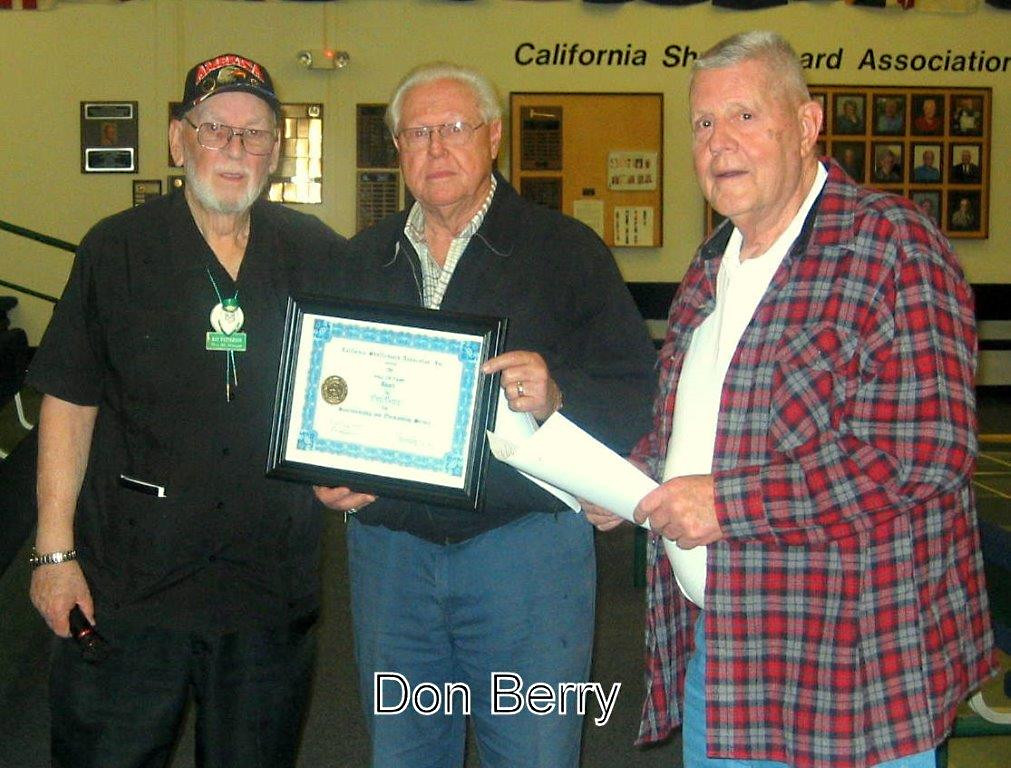Don Berry-1.jpg