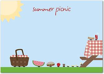 picnic-invitations.jpg