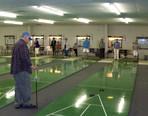 Shuffleboard tournament 005.jpg