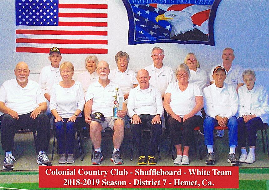 Shuffleboard White Team 2019 001.jpg