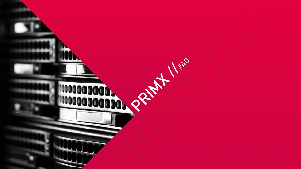 PRIMX.png