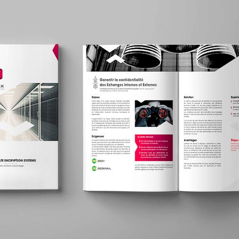 Catalogue Prim'X : pages intérieures - Axe 2