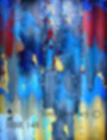 Bozeman Abstract BBR 148.jpg