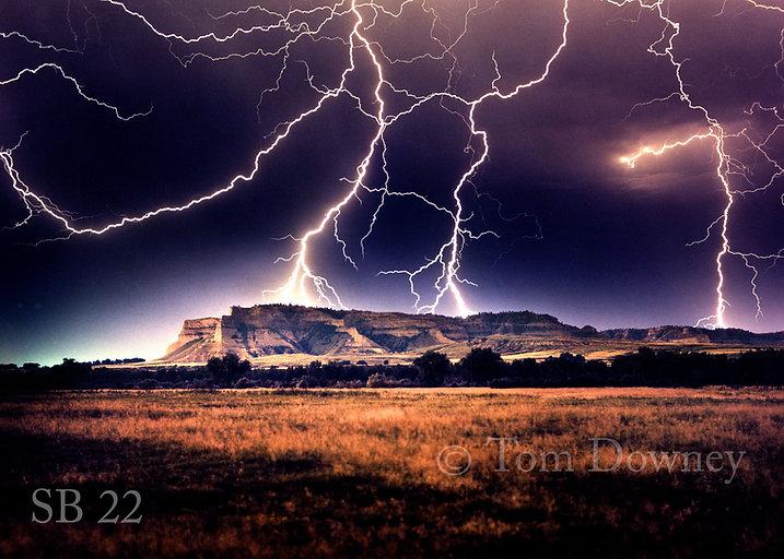 Lightning Bluff SB22.jpg