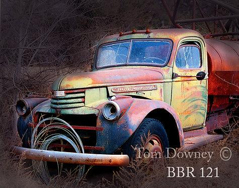 BBR121