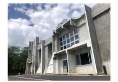 武蔵野市エコプラザ(仮称)開設