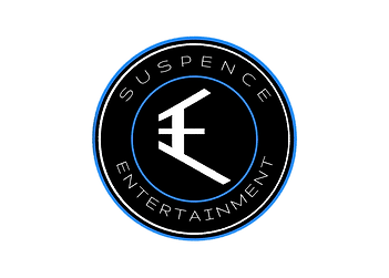 SUSPENCE ENT CIRCLE LOGO PNG.png