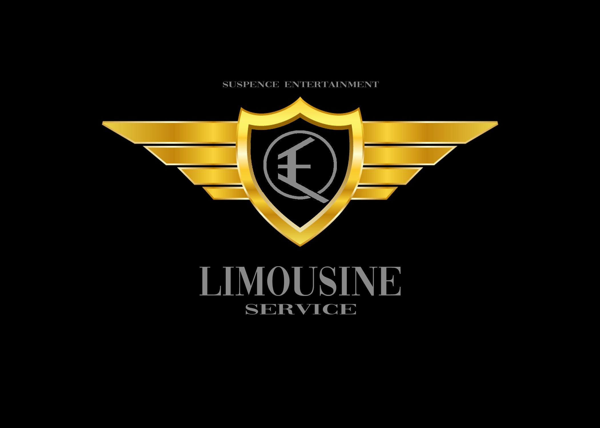 Suspence Entertainment Limousine Service