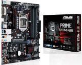 ASUS PRIME B250M-PLUS Motherboard