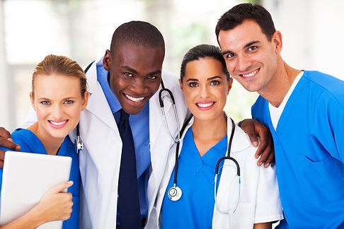 bigstock-group-of-professional-medical--
