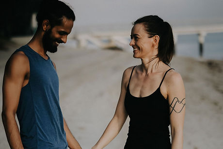 GlennLimWeddings-Marta&John'sYogaSession