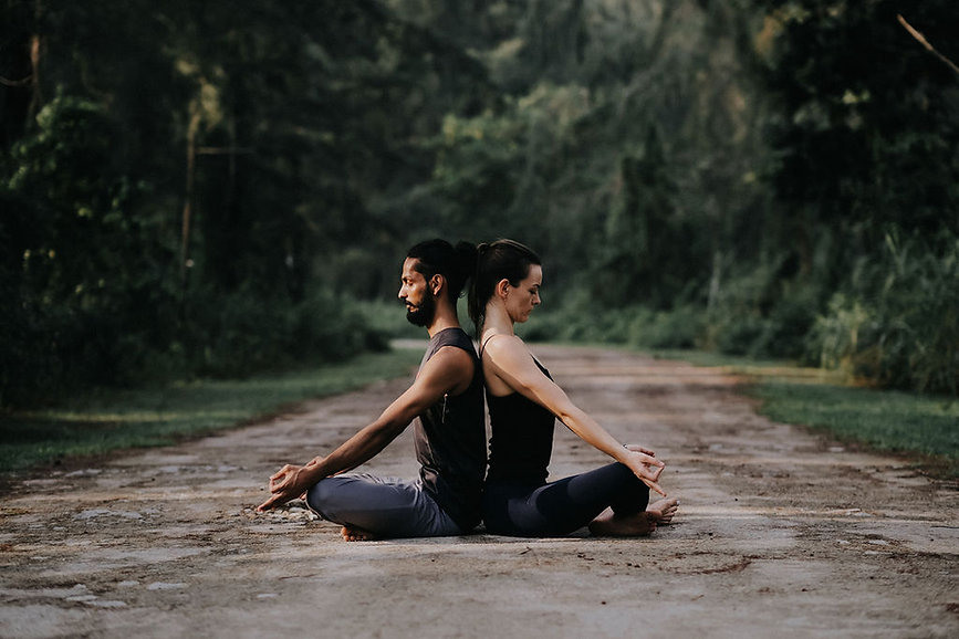 ashtanga-yoga-singapore-cover.jpg