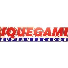 iquegami-20150228-235327.png
